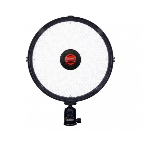 Light Panels - Rotolight AEOS - quick order from manufacturer