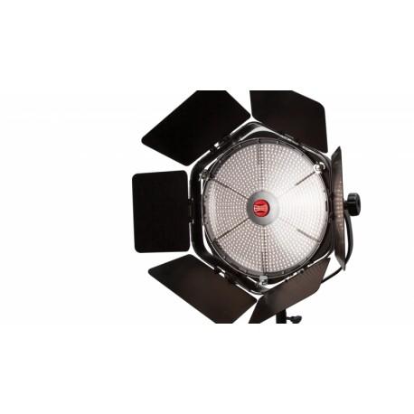 Video LED - ROTOLIGHT ANOVA PRO 2 - BI COLOUR 50º STANDARD - quick order from manufacturer
