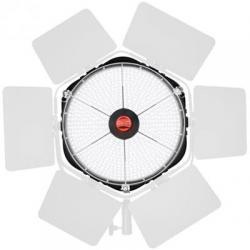 Video LED - ROTOLIGHT ANOVA PRO 2 - BI COLOUR 110º ULTRAWIDE - ātri pasūtīt no ražotāja