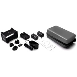 Аксессуары для LCD мониторов - Atomos 5inch Accessory Kit - быстрый заказ от производителя