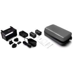 LCD monitori filmēšanai - Atomos 5inc Accessory Kit - ātri pasūtīt no ražotāja