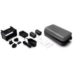 External LCD Displays - Atomos 5inch Accessory Kit - quick order from manufacturer