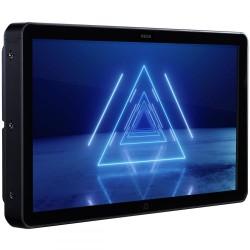 LCD monitori filmēšanai - Atomos Neon 17inc Monitor-Recorder - ātri pasūtīt no ražotāja