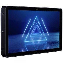 LCD мониторы для съёмки - Atomos Neon 24inch Monitor-Recorder - быстрый заказ от производителя