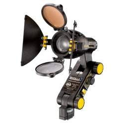 LED uz kameras - Dedolight Ledzilla 2 DLOBML2 camera light Daylight - ātri pasūtīt no ražotāja
