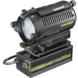 Галогенный - Dedolight DLHM4-300 - Tungsten Light Head - быстрый заказ от производителя