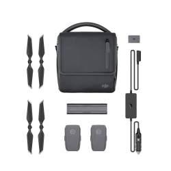Multicopters - DJI Mavic 2 Enterprise Fly More Kit (SP01) - quick order from manufacturer