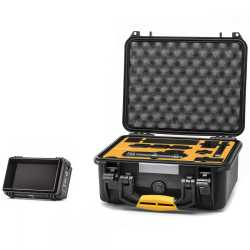 Cases - HPRC 2300 for Atomos Ninja V (NJAV-2300-01) - buy today in store and with delivery