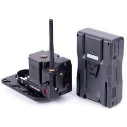 Рельсы - iFootage Single Axis-S1A1 - быстрый заказ от производителя