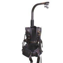 Stabilizatori - Easyrig Vario 5 + Cine Vest (EASY-VC582) - ātri pasūtīt no ražotāja