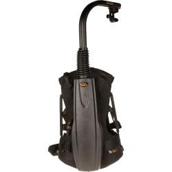 Stabilizatori - Easyrig Vario 5 + Gimbal Vest + Support Arm (EASY-VG582) - ātri pasūtīt no ražotāja