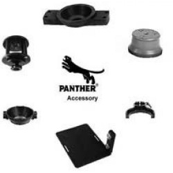 Video krāni - Panther Pixy Monitor holder (140241) - quick order from manufacturer