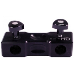Video krāni - Panther Dolly Seat Extension combination - quick order from manufacturer