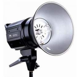 Halogēnās - Falcon Eyes Quartz Lamp QLT-1000 - ātri pasūtīt no ražotāja