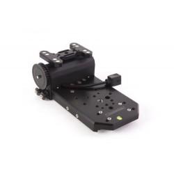 Video krāni - Kessler Crane Kessler TLS Base Kit - With Second Shooter Controller (MC1048) - ātri pasūtīt no ražotāja
