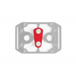 Video krāni - Kessler Crane Kessler Dovetail for Freefly Pop-N-Lock Quick Release (MG1039) - ātri pasūtīt no ražotāja