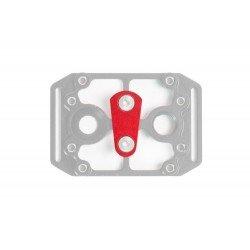 Видео краны - Kessler Crane Dovetail for Freefly Pop-N-Lock Quick Release (MG1039) - быстрый заказ от производителя