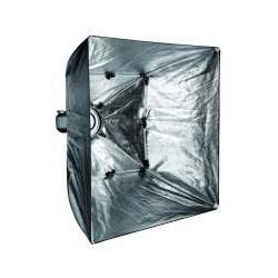 Softboxes - Linkstar Foldable Softbox QSSX-6090 60x90 cm - buy today in store and with delivery