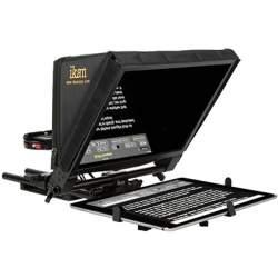 Teleprompter - Ikan PT-ELITE-PRO Elite iPad Pro Teleprompter - ātri pasūtīt no ražotāja