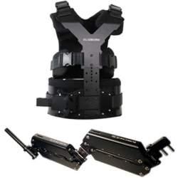 Stabilizatori - Glidecam X-10 (GLX10) for cameras up to 4.5 kg - ātri pasūtīt no ražotāja