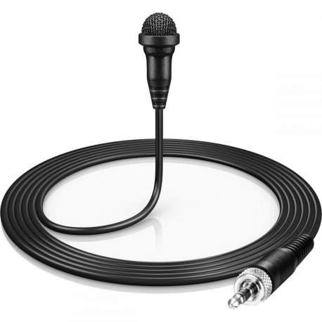 Mikrofoni - Sennheiser ME 2-II - perc šodien veikalā un ar piegādi