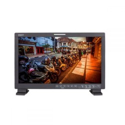 PC Monitors - Swit FM-17, 17,3inch FHD Field Monitor, V-Mount - quick order from manufacturer