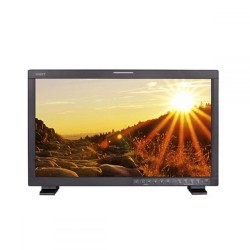 PC Monitors - Swit FM-21HDR, 21,5inch High Bright HDR Monitor, V-Mount - quick order from manufacturer