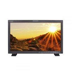 LCD monitori filmēšanai - Swit FM-21HDR, 21,5inc High Bright HDR Monitor, V-Mount - ātri pasūtīt no ražotāja
