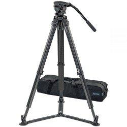 Video statīvi - Vinten System Vision blue FT GS - ātri pasūtīt no ražotāja
