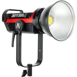 LED Monobloki - Aputure LS C300D MKII (V-mount)KIT (EU version) - perc šodien veikalā un ar piegādi