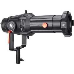 Рефлекторы - Aputure Spotlight Mount Set 19 degrees - купить сегодня в магазине и с доставкой