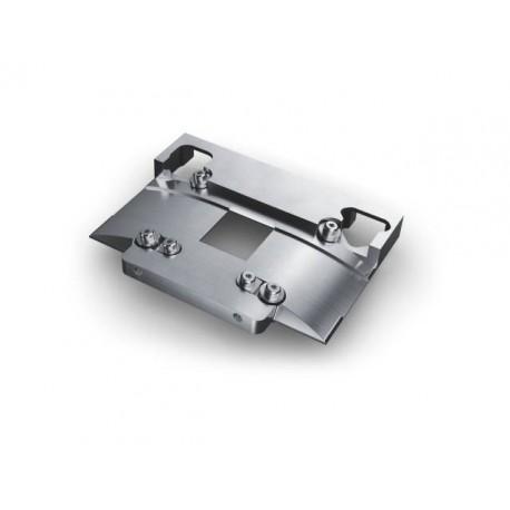 Videokameru aksesuāri - Blackmagic Cintel - Core Clamps - ātri pasūtīt no ražotāja