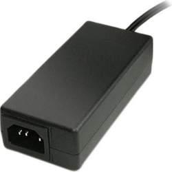 Blackmagic Design - Blackmagic Power Supply - Ultimatte 11 125W - ātri pasūtīt no ražotāja