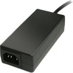 Blackmagic Design - Blackmagic Power Supply - Ultimatte 11 125W - quick order from manufacturer