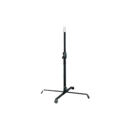 MenikD-33Lightstand62cm