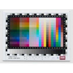 KodakIT871target5x7reflective(1998)