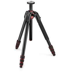 Штативы для фотоаппаратов - Manfrotto tripod MT190GOA4TB - быстрый заказ от производителя