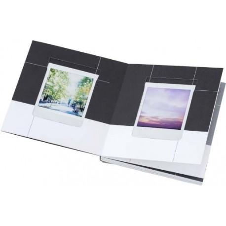 FujifilmInstaxSquarealbomPictureBook
