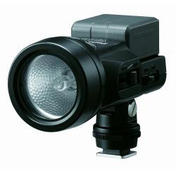 Halogēnās apgaismojums - PANASONIC DV VIDEO LIGHT VW-LDC103E - ātri pasūtīt no ražotāja
