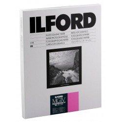 Jaunas preces - Ilford papīrs 17,8x24cm MGIV 1M glancēts 25 lapas (1770184) - ātri pasūtīt no ražotāja