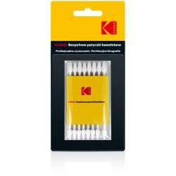 Kameras tīrīšana - Kodak Cotton Sticks 16pcs - ātri pasūtīt no ražotāja