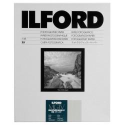 Фотобумага - Ilford paper 17.8x24cm MGIV MGIV 44M pearl 25 sheets (1771192) - быстрый заказ от производителя