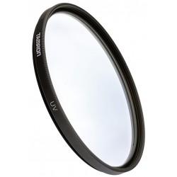 Objektīvu filtri - Tamron filtrs UV MC 77mm - ātri pasūtīt no ražotāja