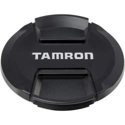 Objektīvu vāciņi - Tamron objektīva vāciņš FLC72 (C1FF) - ātri pasūtīt no ražotāja