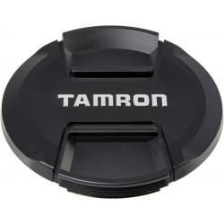 Objektīvu vāciņi - Tamron objektīva vāciņš FLC82 (C1FJ) - ātri pasūtīt no ražotāja