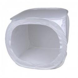 Gaismas kastes - Falcon Eyes Photo Tent LFPB-5 150x150 Foldable - ātri pasūtīt no ražotāja