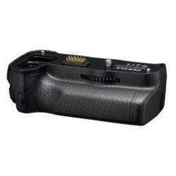 Kameru bateriju gripi - Pentax bateriju bloks D-BG4 - ātri pasūtīt no ražotāja
