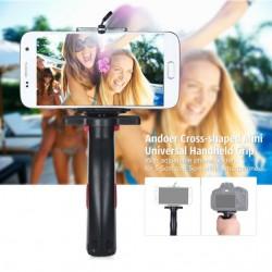 Держатели - Universal Handheld Grip Holder - быстрый заказ от производителя