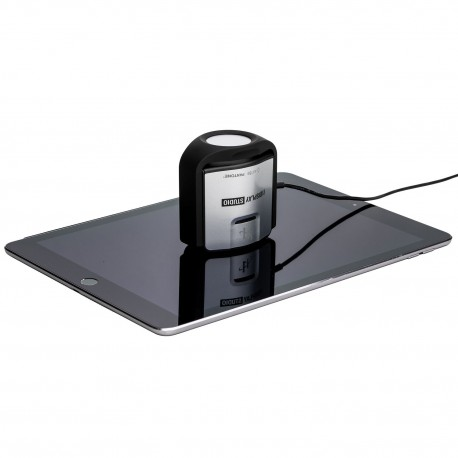 Calibration - X-Rite i1Display Studio - buy today in store and with delivery