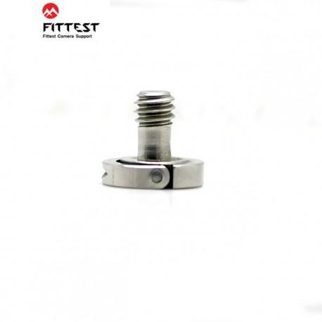 D-ringScrew14-20Diameter20mmLength19mm